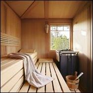 klafs cz parn kabiny a sauny klafs dom c sauny venkovn sauny. Black Bedroom Furniture Sets. Home Design Ideas